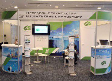 Игорь Алтабаев: Все сотрудники нашей компании – профессионалы своего дела